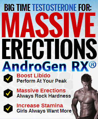 androgen-rx-testosterone-ad1