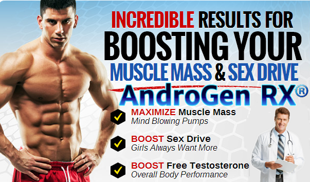 androgen-rx-testosterone-booster-ad